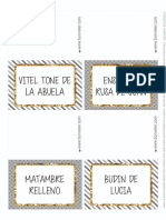 Mesero-Etiquetas editables.pdf