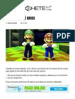 Super Macrì Bros _ El Cohete a la Luna.pdf