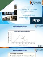 SESIÓN CARTAS DE CONTROL.pdf