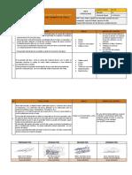 PETS 02.pdf
