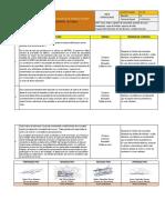 PETS 03.pdf