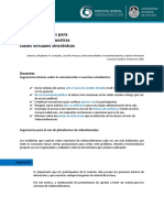 Recomendaciones para la seguridad de nuestras clases virtuales.docx (1).pdf