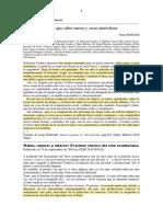 Sobre ratas, ratones, rateros.pdf
