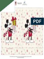 Bolsita mickey  navidad para imprimir 2.pdf