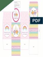 Cajita unicornios t.editable.pdf