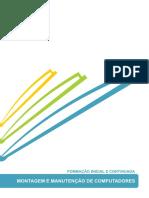 Montagem_manutenção.pdf
