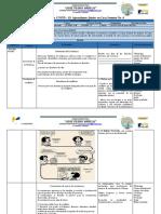 MODELO Planificación Adaptada NO ASOCIADO Grado 1-2 (1)