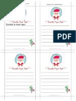 Carta Santa Claus.pdf