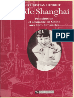 Christian Henriot - Prostitustion Shanghai 1997.pdf