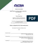 PEREZ WALTER_Tesis_Telecomunicaciones