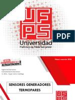 IEClase8 Termopares S12020.pdf