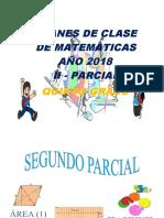 2.-segundo-parcial-matematicas-2018
