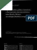 25_1_Tipo_de_cambio_politica_monetaria