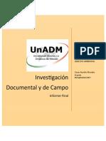 Informe588