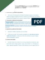 Resumen para la entrega del Avance de Proyecto de Tesis (5)