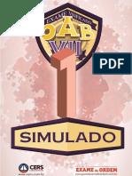 287_1_SIMULADO_OAB_2FASE_VII_EXAME_DIREITO_TRIBUTARIO