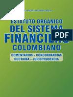 ESTATUTO_DEL_SISTEMA_FINANCIERO_COLOMBIA.pdf