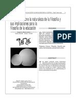 Dialnet-ReflexionesSobreLaNaturalezaDeLaFilosofiaYSusImpli-2785455 (1).pdf