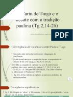 Tiago e Paulo.pptx