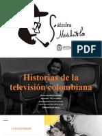 Historia-TV-Colombia