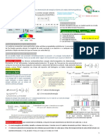 propiedades periodicas.pdf