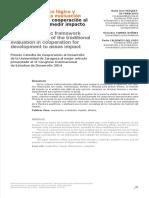 Límites del marco lógico y.pdf