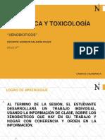 1_XENOBIOTICOS (2)