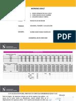 Demanda, tamaño y localizacion proyecto (1) (1) (1)