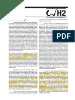 fb-1-clasicismo.pdf