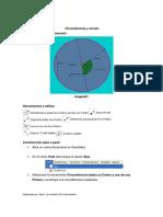 Construcción del círculo.pdf