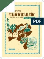 Documento_Curricular_Bahia__Prova para conferência[3132]_2