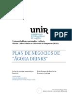 GONGORA CORTES, ERIKA (1).pdf