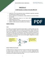 PRÁCTICA 2 VLAN e InterVlan  (1)