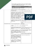 Branch_vs_LLC_in_the_UAE.pdf
