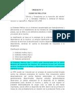 DIABETES MELLITUS.docx