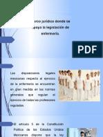 MARCO JURIDICO DE ENFERMERIA 1 (1)