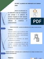 MARCO JURIDICO DE ENFERMERIA 2 (1)