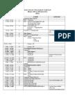 Rancangan Pelajaran Tahunan Rc Ting 4