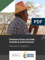 orientaciones_nacionales_tecnicas_a_los_comites_territoriales_de_justicia