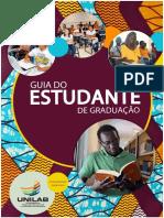GUIA-DO-ESTUDANTE-UNILAB