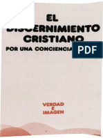 Discernimiento.pdf