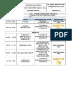 AGENDA VIRTUAL 9°- JUEVES 18 DE JUNIO DEL 2020 (1)