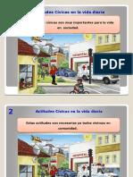 Actitudes cívicas en la vida diaria.pptx