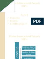 DIPri2020 Parte I