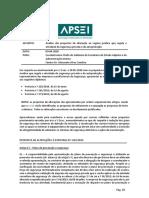 Comentários APSEI_MAI_Propostas de alteração ao RJSP jun 2020