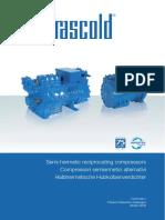 FCAT100.2