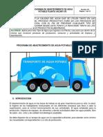 PROGRAMA_DE_ABASTECIMIENTO_DE_AGUA_POTAB.pdf