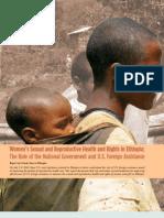 CHANGE Ethiopia Study Report Web FINAL