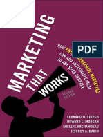 Marketing_That_Works_2e