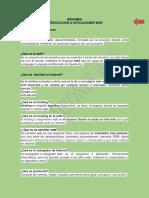 INTRODUCCION A APLICACIONES WEB.pdf